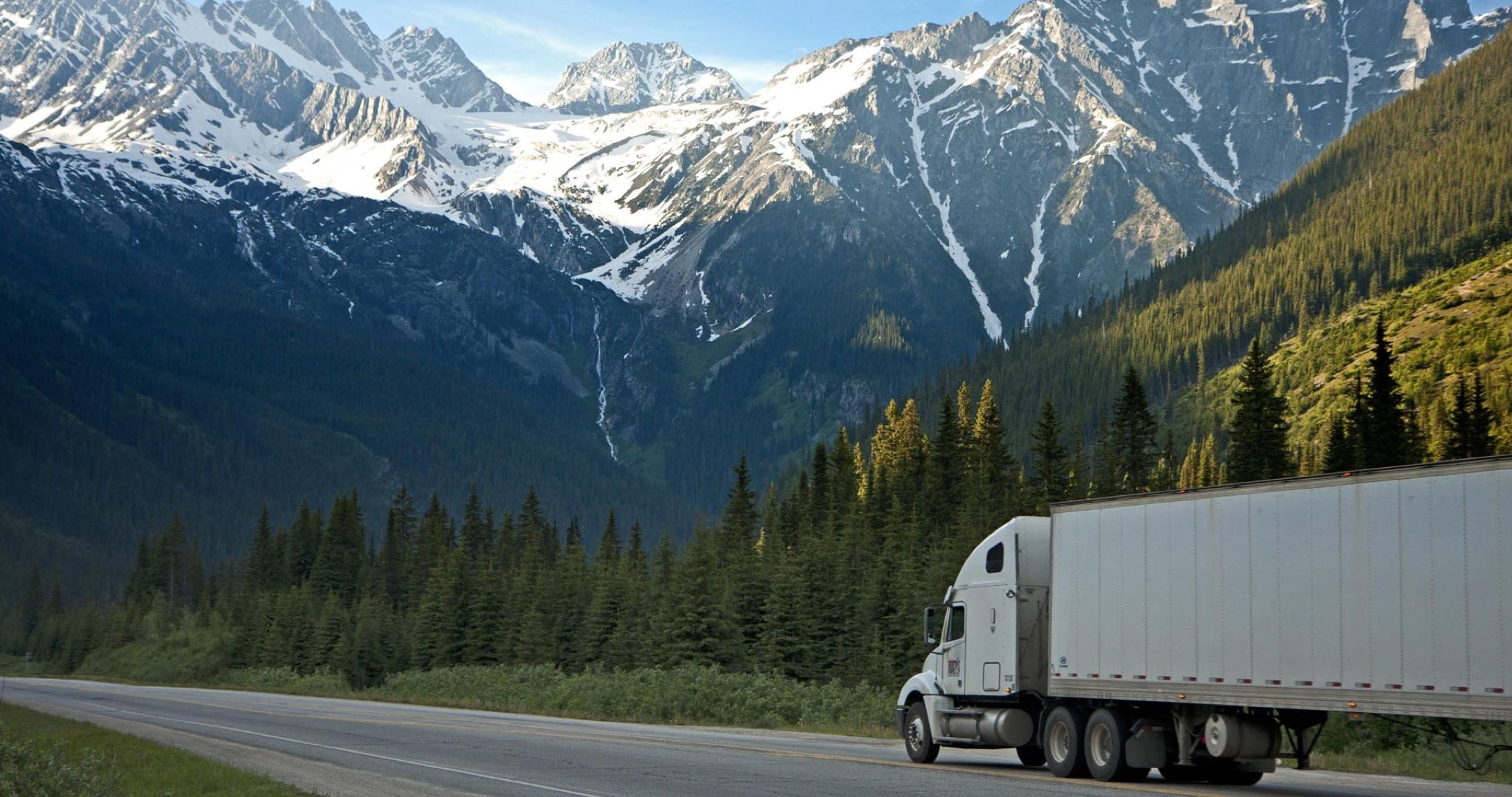 Remanufactured Transmissions, Differentials, Steering Gears, and ...