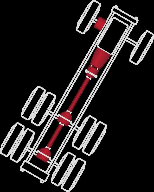 Diagram for Parts